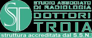 Studio di radiologia Troia - Foggia